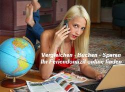Reiseplanung, Ihr Feriendomizil, Feriendomizil im Web bekannt, Feriendomizil im Web, Feriendomizile online